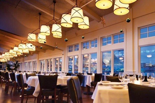 Best Of Milwaukee 2017 Winners Dining Out Shepherd Express