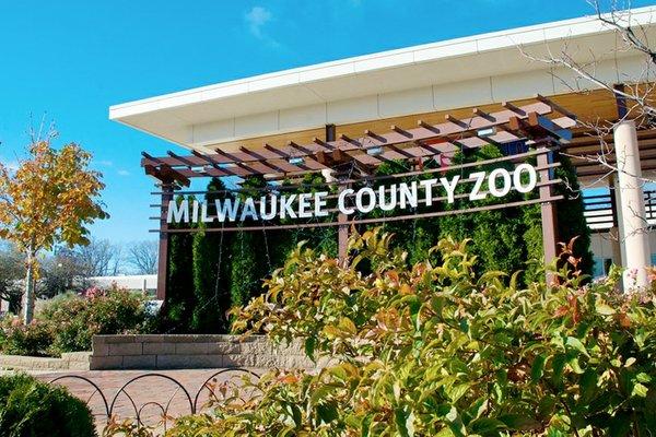 mke-county-zoo.jpg