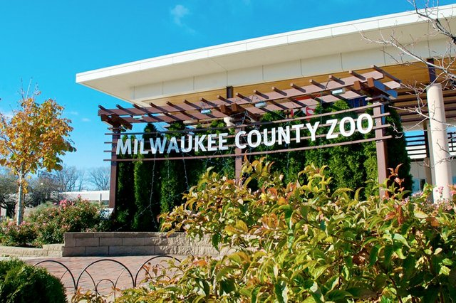 mke-county-zoo.jpg