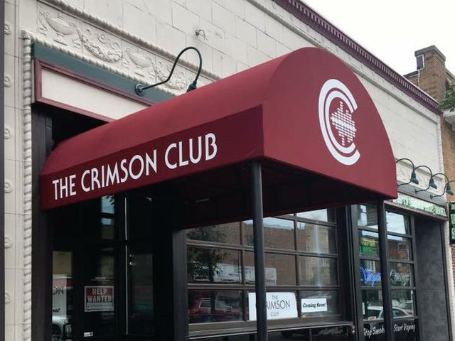 TheCrimsonClub.jpg
