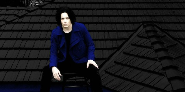 Jack White Approved Press Photo.jpg