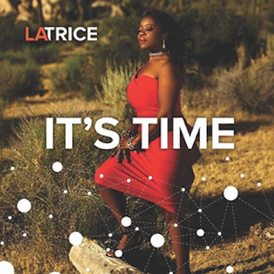 AlbumReview_LaTrice.jpg