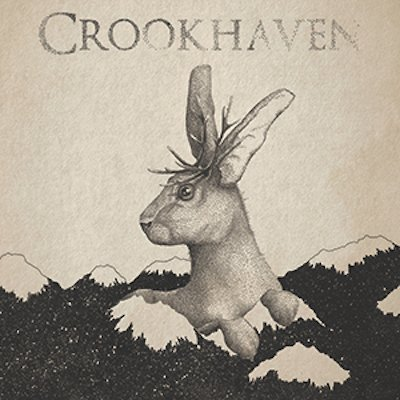 AlbumReview_Crookhaven.jpg