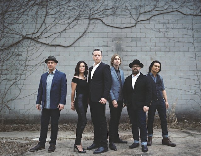 TWiM_JasonIsbell_ByPhotoDannyClinch.jpg