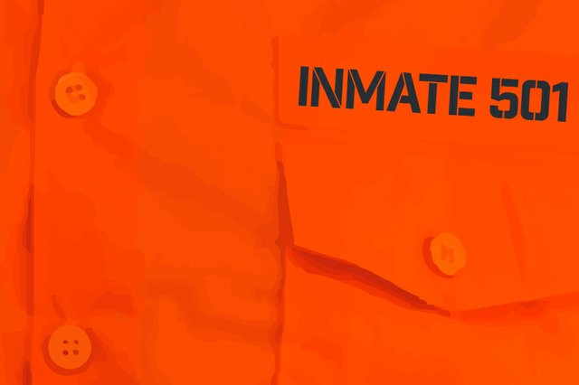 inmate501.jpg