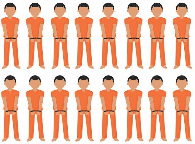 News1_Prison.jpg