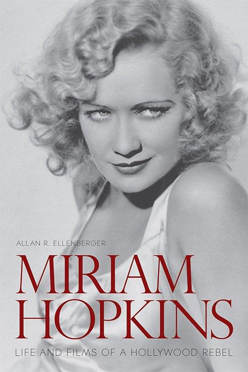 MiriamHopkins.jpg