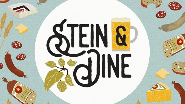 steinanddine-cover.jpg