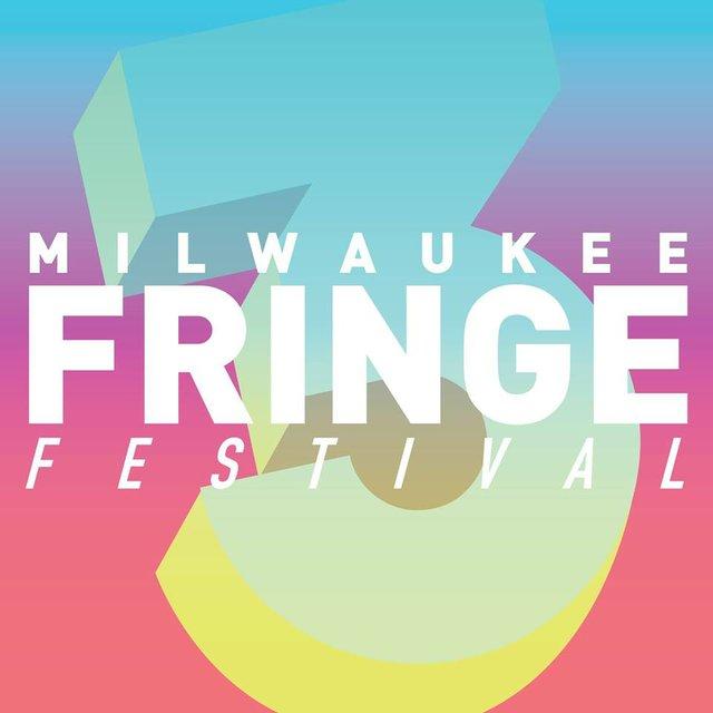 FringeFest3.jpg