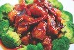 DiningOut_Szechuan.com.jpg