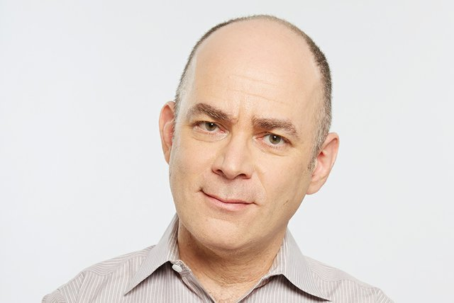 TWiM_ToddBarry.jpg