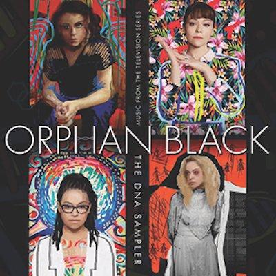 AlbumReview_OrphiIanBlack.jpg