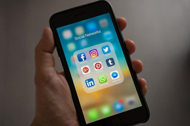 SocialMedia .jpeg