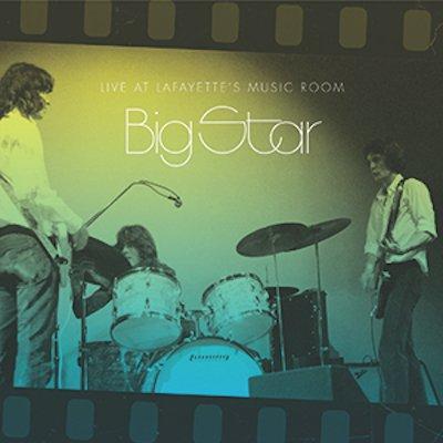 AlbumReview_BigStar.jpg
