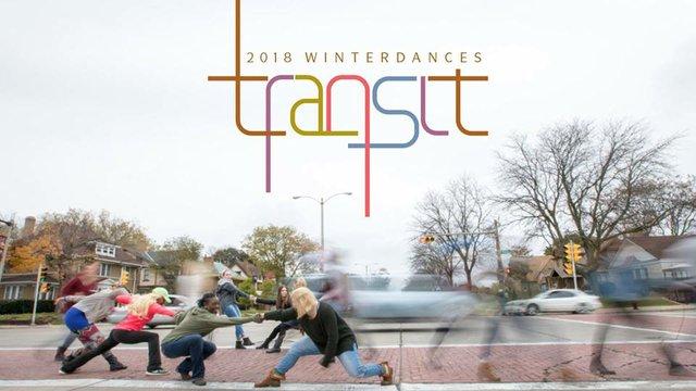 WinterdancesTransit.jpg