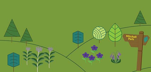 mke-county-parks-public-input.jpg