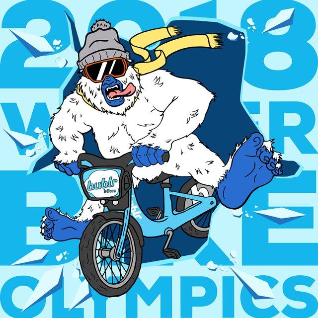 BublrWinterOlympics.png