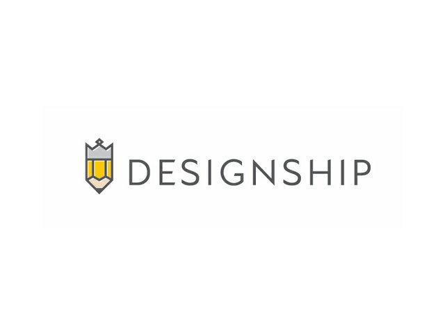 Designship.jpg