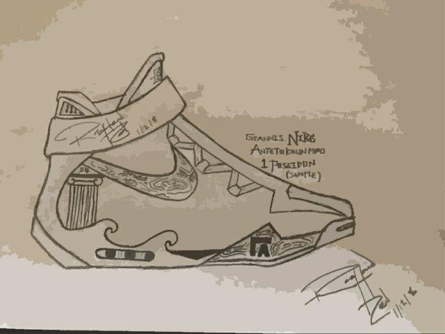 GiannisShoe.jpg