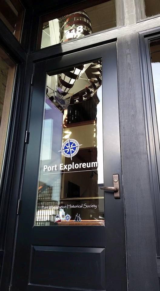 PortExploreum.jpg