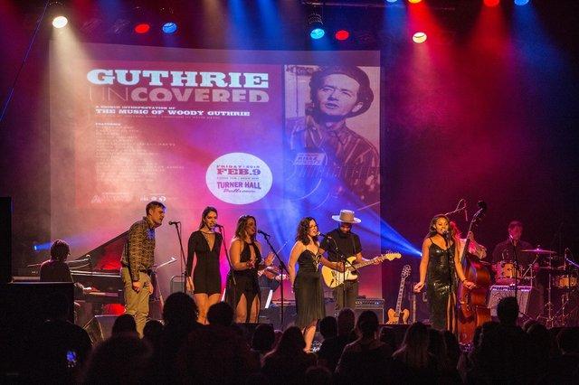 Guthrie2.jpg