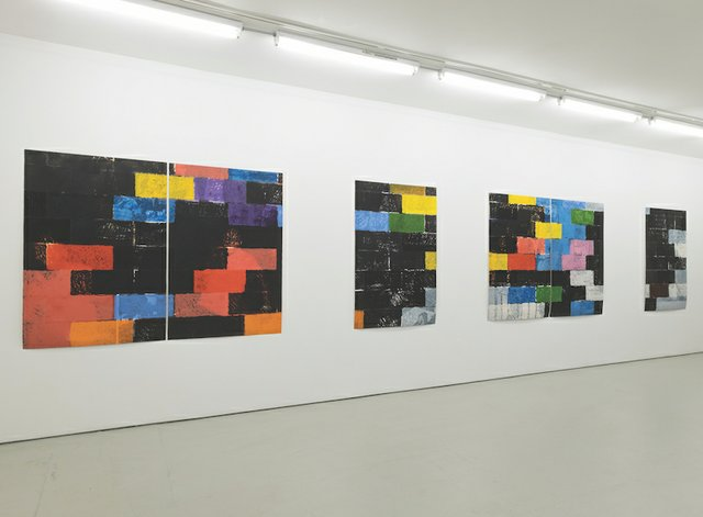 ArtReview_GreenGallery_A_ByMyricaVon Haselberg.jpg