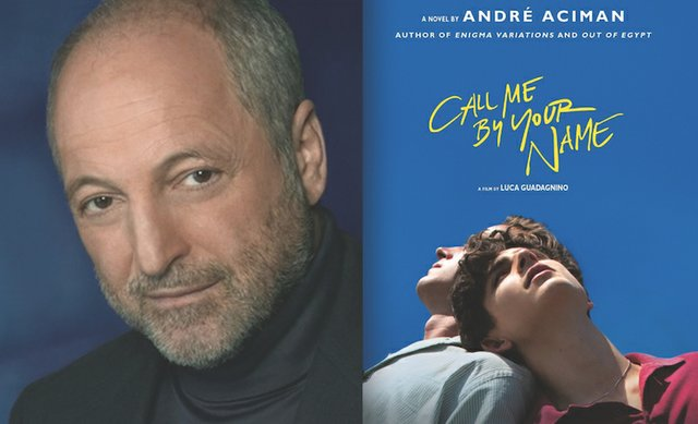 BookPreview_AndreAciman.jpg