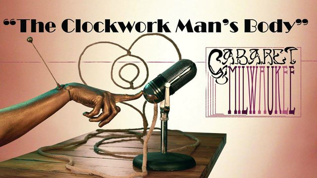 CMClockworkmansbody.jpg