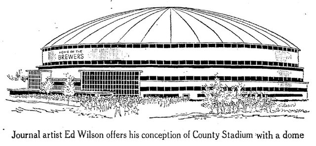 DomeCountyStadium.jpg