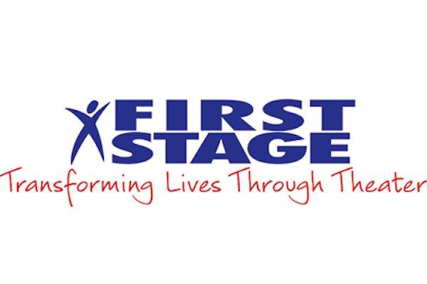 FirstStage.jpeg