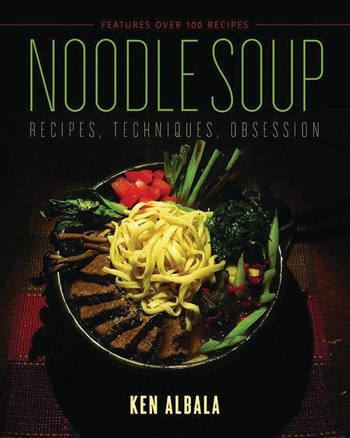 EatDrink_NoodleSoup.jpg