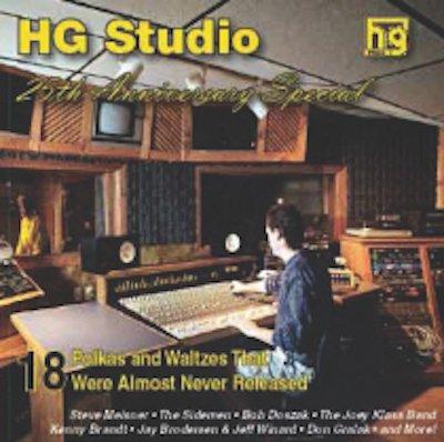 AlbumReview_HGStudio.jpg