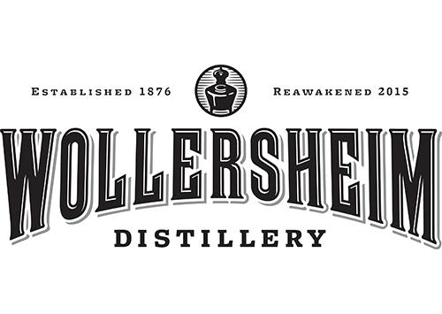 Wollersheim Distillery