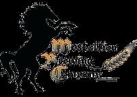Westllion Brewing Co.