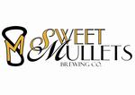 sweetmullets.png