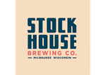 Stock House Brewing Co.