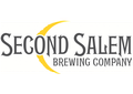 Second Salem Brewing Co.