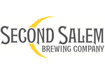 Second Salem Brewing Co.