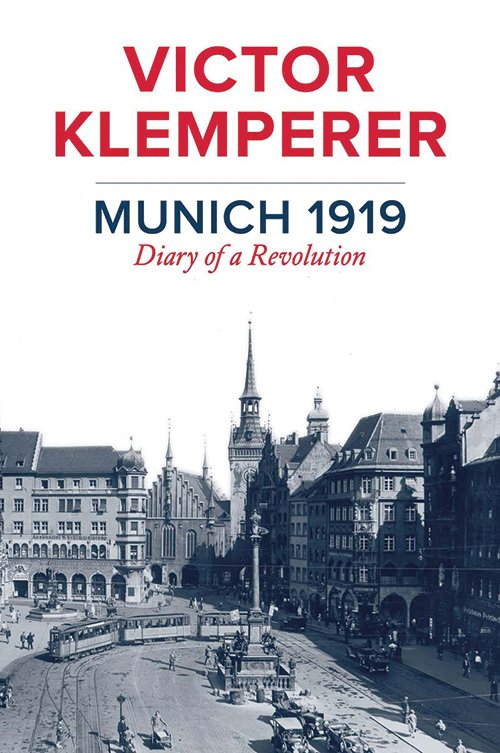 BookReview_Munich1919.jpg