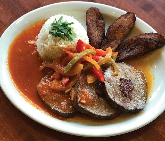 DiningOut_Cubanitas_D_PhotoCourtesyOfCubanitasOakCreek.jpg