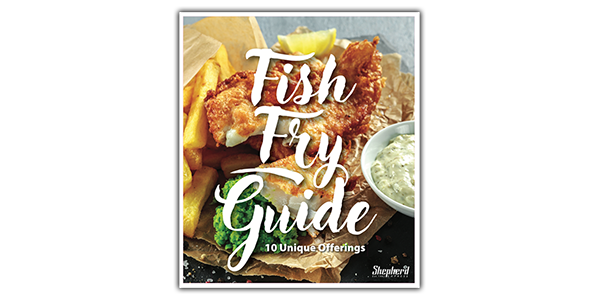 03.01.18_Fish_Fry_cover-wide.png