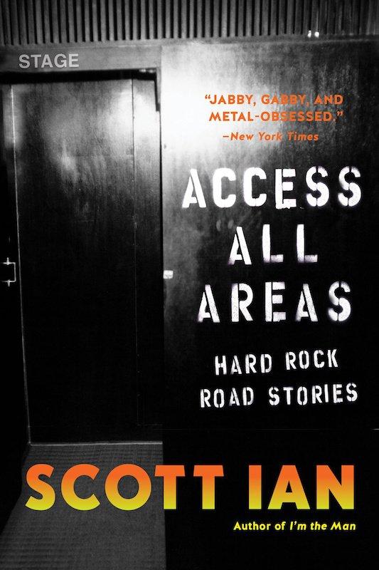 AccessAllAreas.jpg