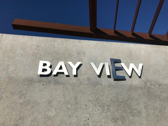 bay view1.jpg