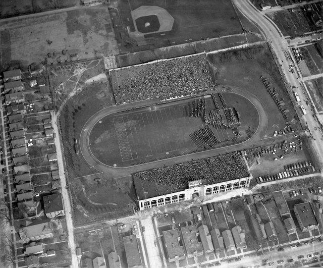 marquette-stadium.jpg
