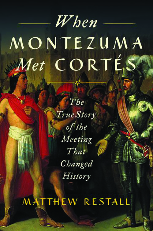 BookReview_Montezuma.jpg