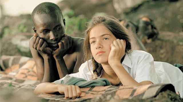 nowhere-in-africa.jpg