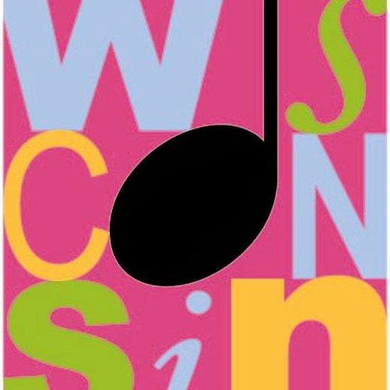 WisconsinPhilharmonic.jpg