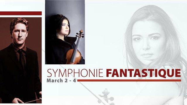 SymphonieFantastique.jpg