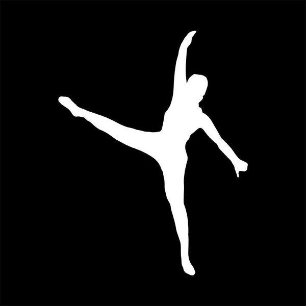 DanceCircus.jpg