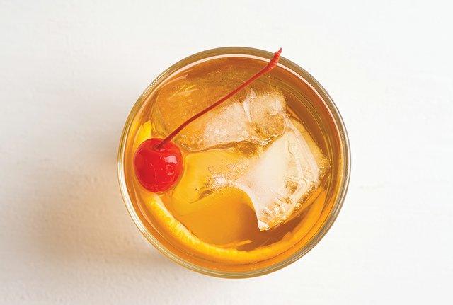 Drink_OldFashioned.jpg